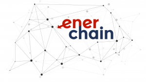 The enerchain project