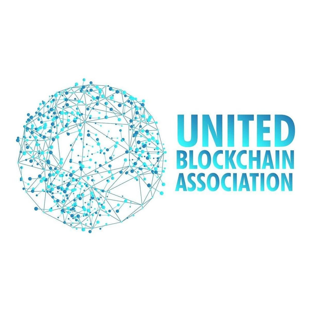 United Blockchain Association of Romania