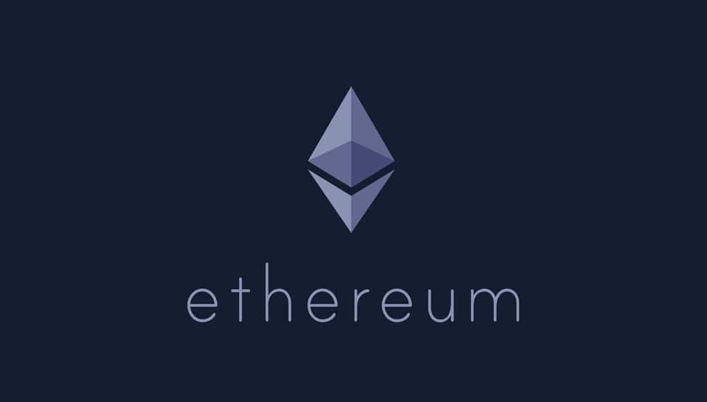 come fare trading di ethereum