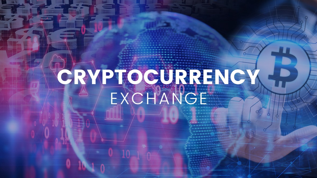 exchange_di_criptovalute