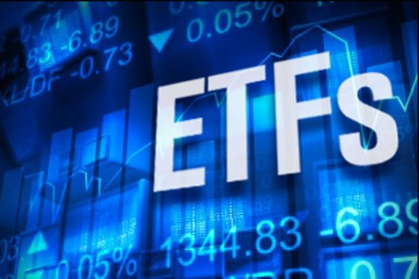 cfd trading con etf