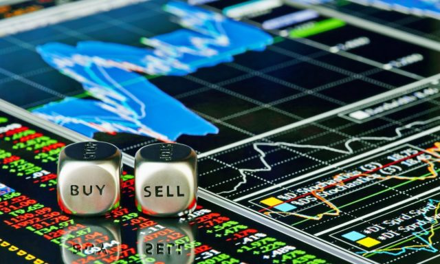 trading online dei cfd