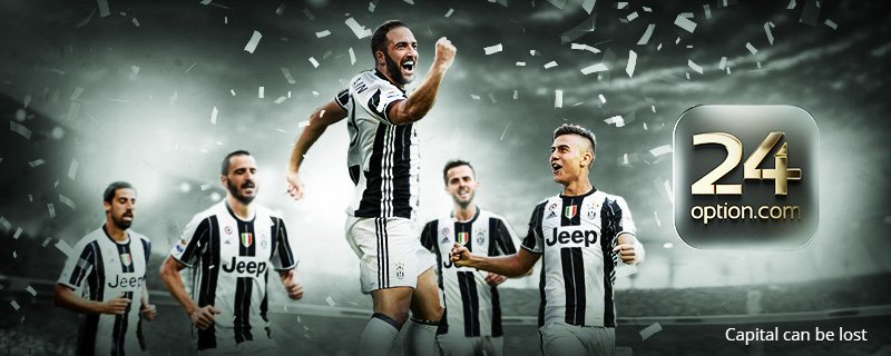 24option_Juventus