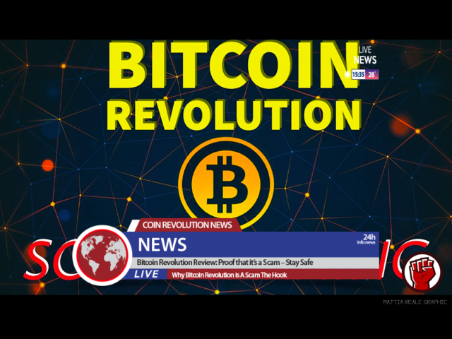 bitcoin_revolution_truffa