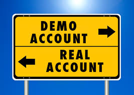 demo_Account