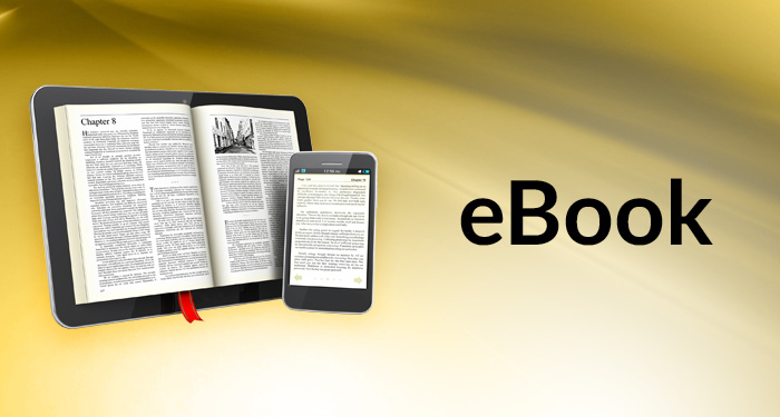 ebook_sul_trading