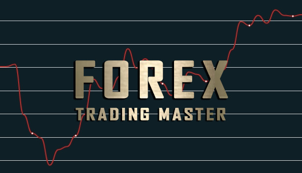 forex_trading_strategia