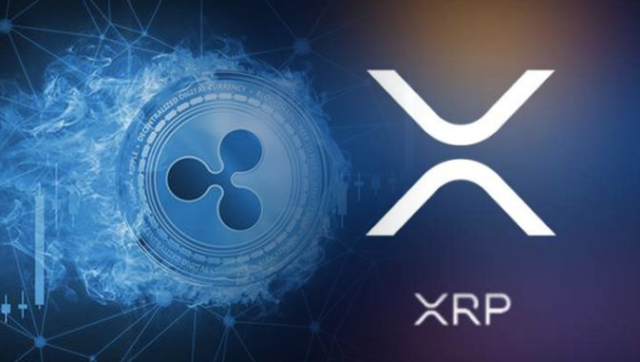 investire in ripple xrp