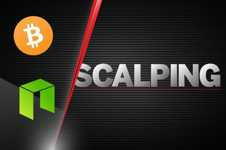 scalping_trading_criptovalute