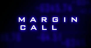 margin_call_trading