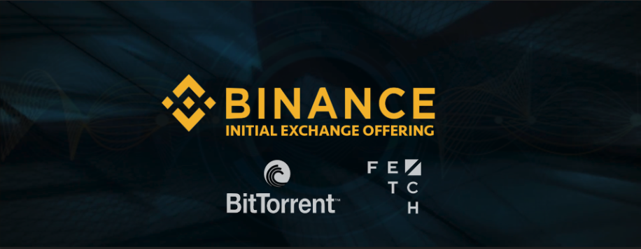 binance_ieo_bittorrent