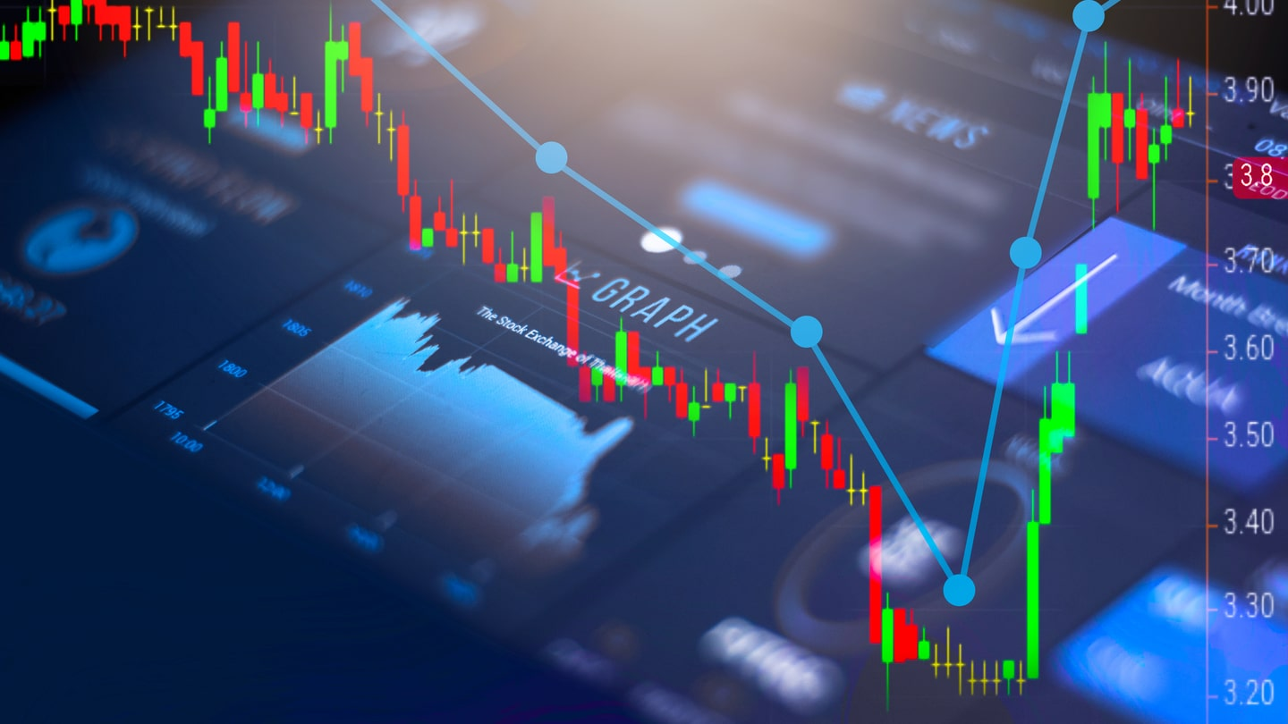 forex-trading-cfd