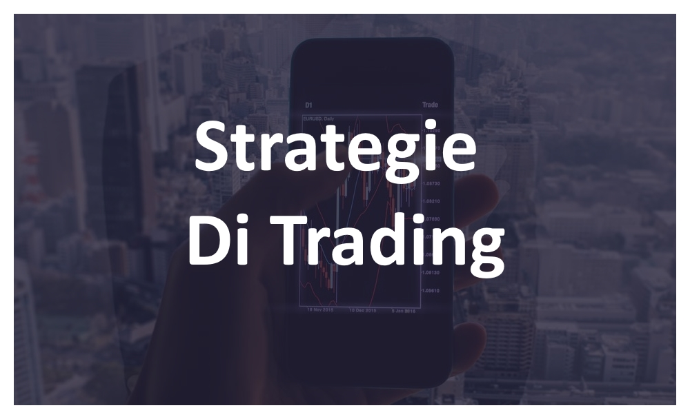 strategie-di-trading