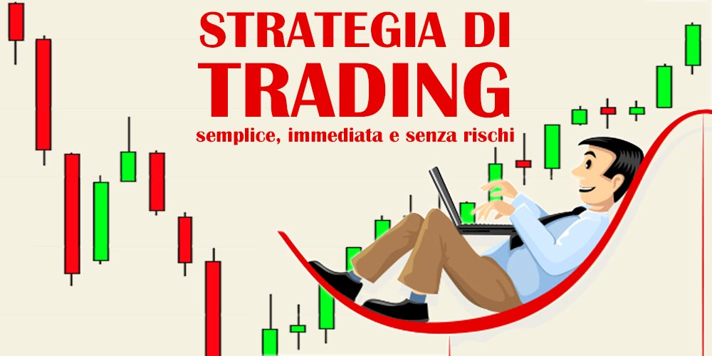 strategie_di_trading