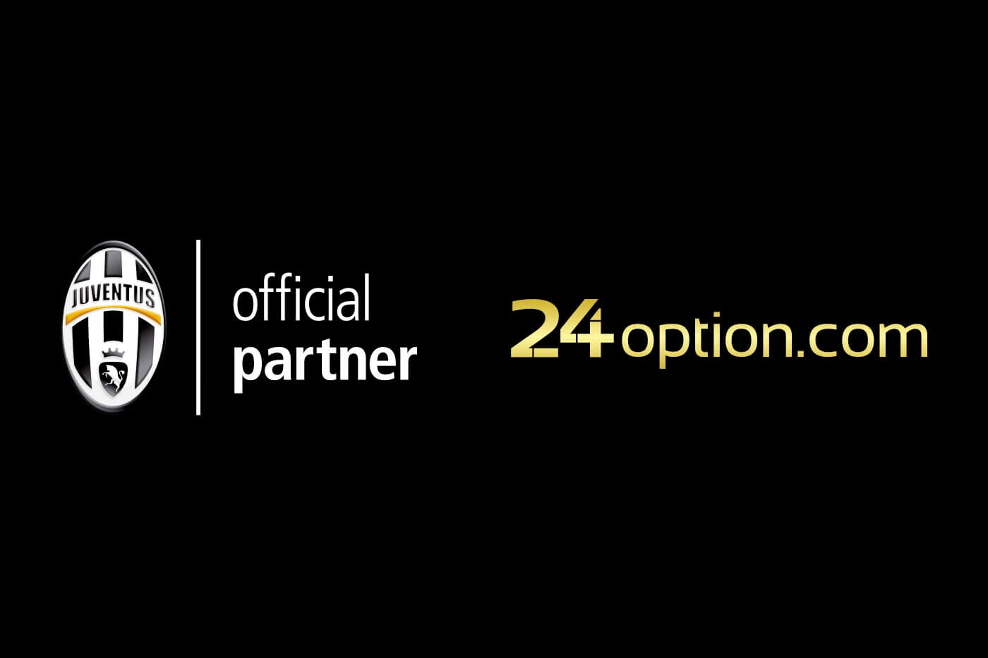 24option-juventus