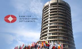 Bank_for_International_Settlement