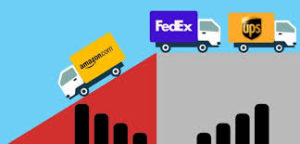 fedex_amazon_separazione