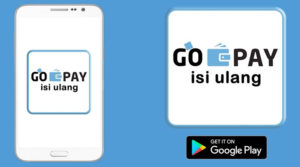 go-pay-paypal