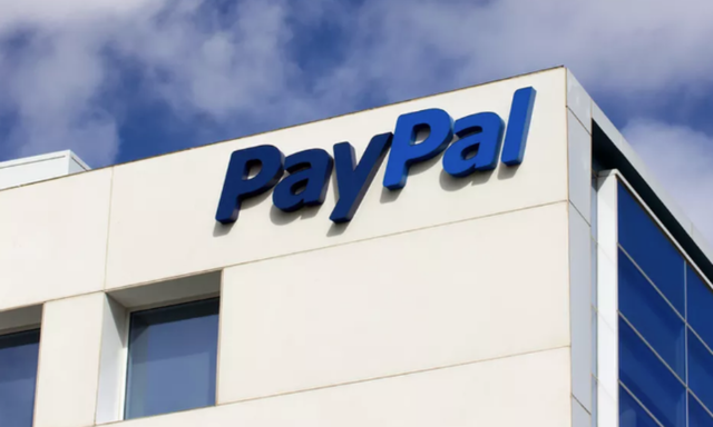 paypal_gopay
