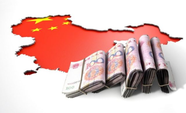 Chinas-peer-to-peer-lending