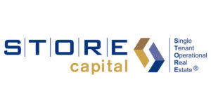 Store_Capital_(NYSE- STOR)