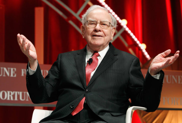 warren_buffet