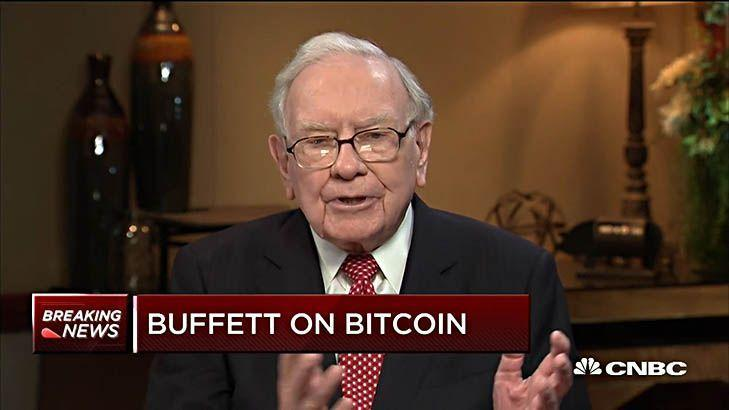warren_buffet_bitcoin