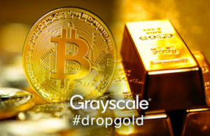 DropGold-Grayscale