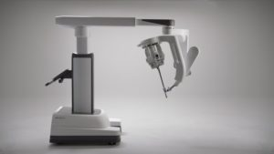 intuitive-surgical-da-vinci-sp