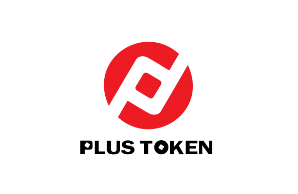plus_token_truffa
