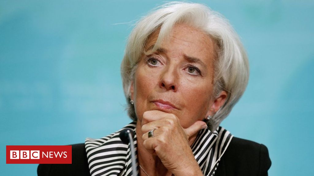 Christine_Lagarde_BCE
