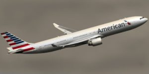 american-airlines-warren-buffet