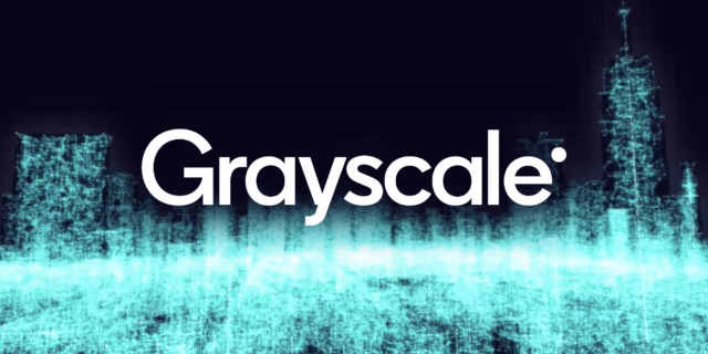 grayscale-investments-bitcoin
