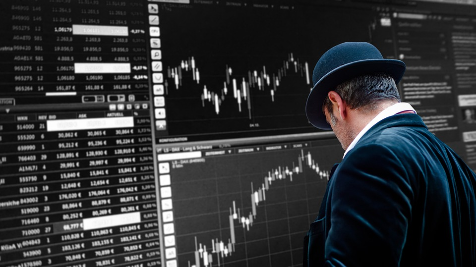 ForexTB tipologia di account
